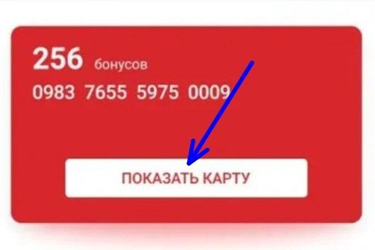 pokazat-kartu